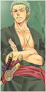 Ryu Kishi